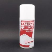BACTICYD SPRAY ml 150 ONE-SHOT