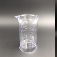Bicchierino Misurino Tintura Capelli 100 ml