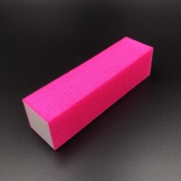 Buffer blocco Pink Fluo