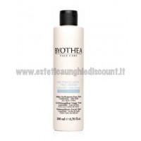 Byothea Gel Struccante Viso-Occhi 200 ml