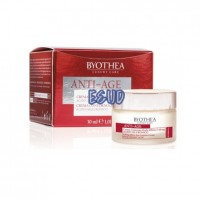 BYOTHEA CREMA CONTORNO OCCHI EFFETTO LIFTING ACIDO IALURONICO - INTENSIVA - BYOTHEA - 30ML