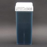Cera Liposolubile Roial Ricarica all'Azulene 100 ml
