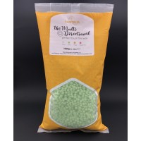 Cera in Gocce The Multi Directional Lime 1000 gr.