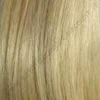Extension Matassa Capelli Naturali Mossi colore 20 biondo ultra chiarissimo