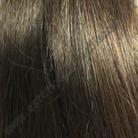 Extension Matassa Capelli Naturali Mossi colore 6 castano chiaro