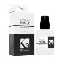 Glue Primer Extension Ciglia 15 ml