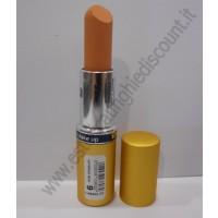 Correttore Stick 9 Arancio
