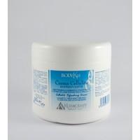Crema Anticellulite Rifrescante  500ml