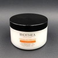 BYOTHEA crema nutriente viso 200 ml giorno