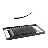 EXTENSION CIGLIA CURVA J MIX BOX - spessore 0,25 mm