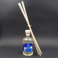 Diffusore a Bastoncini Carta Aromatica d'Eritrea Essence du Touareg 100ml