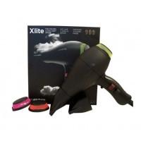 Asciugacapelli Elchim Xlite Fun Colors Ultra Light Hair Dryer