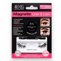 Eyeliner Magnetico ARDELL 2gr & Ciglia Magnetiche Accents 002 NEW!