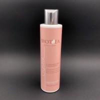 Fluido drenante concentrato  Byothea - 200 ml