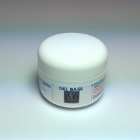 Gel UV Base Primer Binder 15 ml