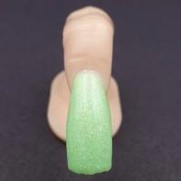 Gel Unghie Colorato UV/LED - Glitter CARIBICO G 406