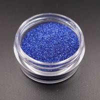 Glitter MAXI Blu XXX.