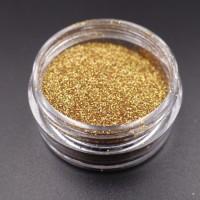 Glitter MAXI Oro.