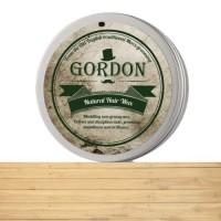 GORDON HAIR NATURAL WAX 100 ML