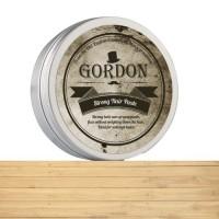 GORDON STRONG HAIR PASTE