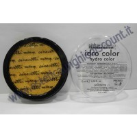 Idro Color - Phito MakeUp 58