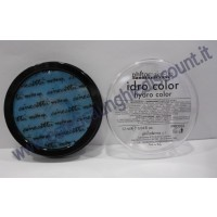 Idro Color - Phito MakeUp 60