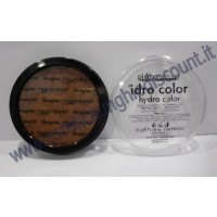 Idro Color - Phito MakeUp 62