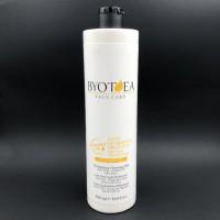 Byothea Latte Detergente Idratante 500 ml