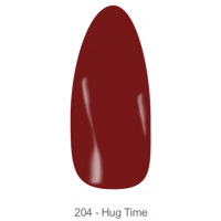 Layla Gel Polish Smalto Gel Semipermanente - 204 - Hug Time