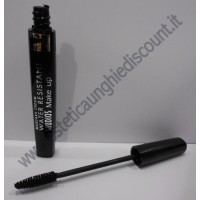 Mascara Waterproof Studios Makeup