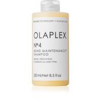 Olaplex N°4 Bond Maintenance Shampoo 250 ml