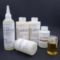 Olaplex Trattamento Completo