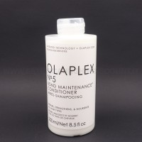 Olaplex 5 Bond Maintenance Conditioner 250 ml
