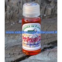 Olio Essenziale Pot-Pourri Oil