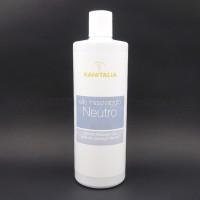 Olio da Massaggio XANITALIA Neutro 500 ml