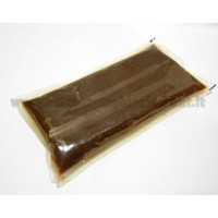 Paraffina Panetto da 500 ml alla CIOCCOLATO