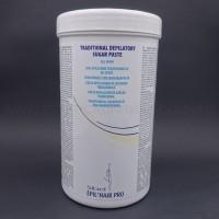 SIBEL pasta di zucchero depilatoria - 1000 ml