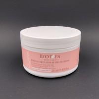 Peeling Drenante ai sali in crema Byothea - 200 ml