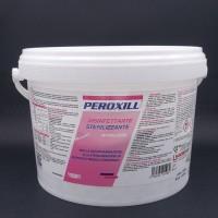 PEROXILL ACIDO PERACETICO 2000 Kg.2