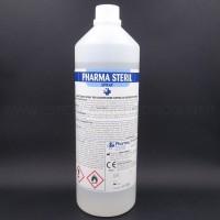 Pharma Steril Spray Disinfettante - 1 Lt