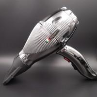Phon Asciugacapelli Gamma Più E-T.C. Light PREMIUM - 2100W