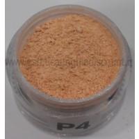 Polvere di Riso P4 Rose Perlato