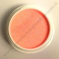 Polvere colorata acrilico per Ricostruzione Unghie da 5 gr - 3062