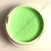 Polvere colorata acrilico per Ricostruzione Unghie da 5 gr - 3171
