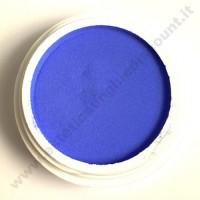 Polvere colorata acrilico per Ricostruzione Unghie da 5 gr - 6107