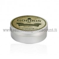 GORDON Pomata Cera modellante per barba e baffi 50ml