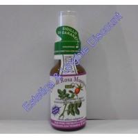 Olio di Rosa Mosqueta da 15 ml