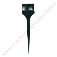 Pennello per stesura tinta capelli