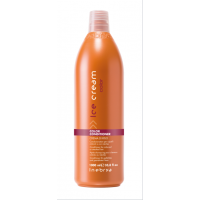 Color Conditioner Ice Creme Crema di Riso da 1000ml