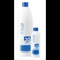 BIONIC ACTIVATOR OXYCREAM Crema Ossidante Multi-Azione 30° da 1000ml